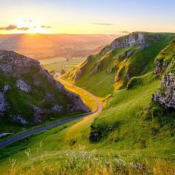 nature_lover beautiful_day beautiful_scenery natural❤💞 freetoedit edited pics_art♡ edited_by_me natural pics_art