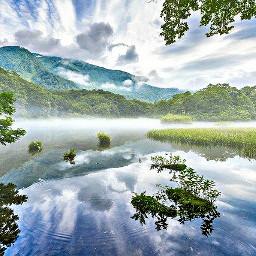 nature_lover 💙❤💞 freetoedit edited_by_kritisa pics_art♡ beautiful_day nature edited pics_art