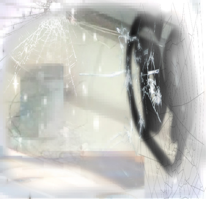 i feel like ily.   #freetoedit #bladee #draingang #dg #ecco2k #cyber #goth #emo #edit #cybercore #horrorcore #sadboys2001 #shieldgang #drainer #yunglean #dark #gloss #sadboys #glitchart #draingang #glitchcore #scenecore #egirl #y2kaesthetic #darkweb #cute #egirlaesthetic #serialexperimentslain #deepweb #4chan #webcore