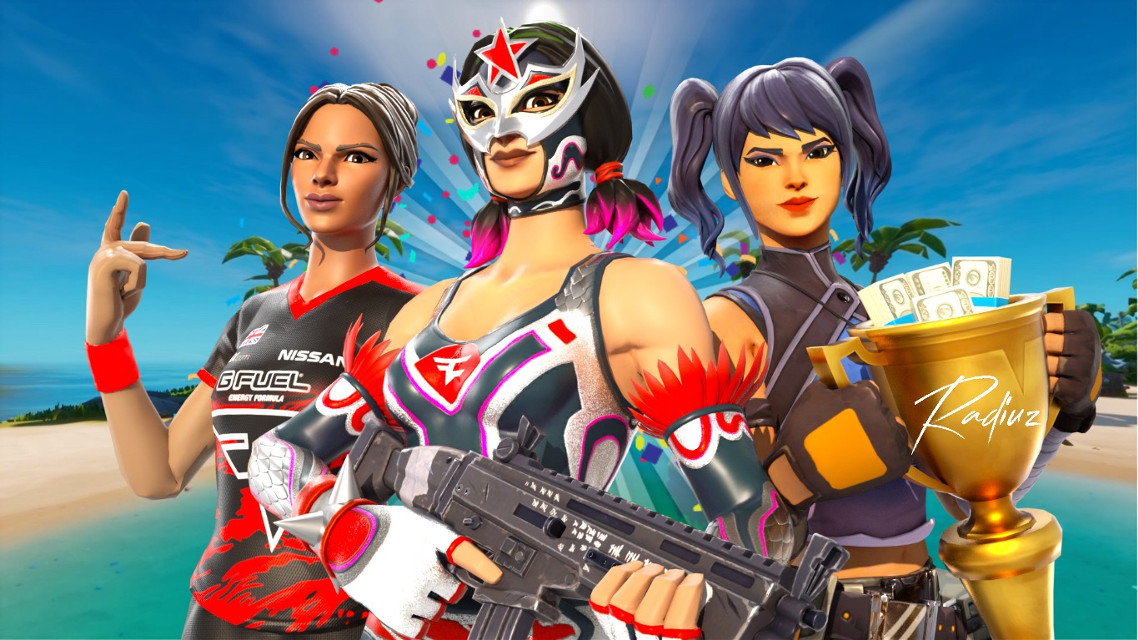 ☄Free thumbnail☄  My name is Radiuz   Im currently in Volar. If you want to join DM @zyx_zypi @volar-blur or if you want DM me and ill ask them.  Check sources if any used ⬇️  🚫ignore tags🚫 #fortnite #crystal #mongraal #dynamo #soccerskin #faze #fazeup #cashprize #trophy #cash #fortnitethumbnail #waterbackground #fortniteblue #fortnitered #arenafortnite #fortnitearena