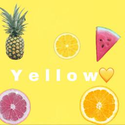 freetoedit yellowphotography