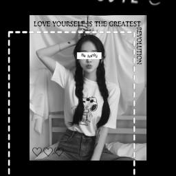 freetoedit korea koreangirls koreangirl southkorea picsart