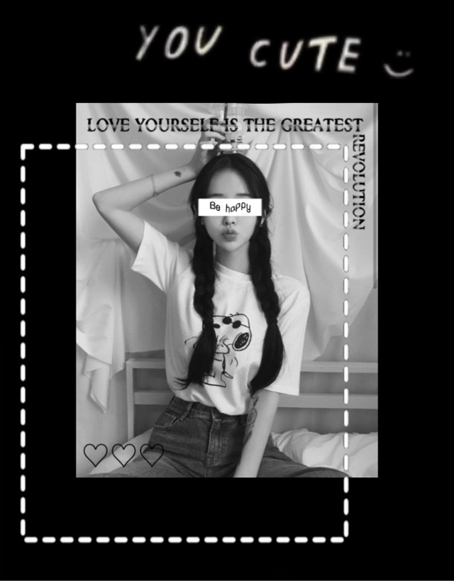 #freetoedit #korea #koreangirls #koreangirl #southkorea #picsart
