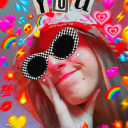 freetoedit indie vhs indieart indieaesthetic aesthetic indiegirl vhsaesthetic indiekid indiedit 90s 90's letthekids letters newspaper 90svibes love iloveyou saturation earth 90