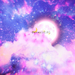 heypicsart papicks background backgrounds galaxy galaxyaesthetic galaxyaesthetics galaxyedit aesthetic aesthetics aestheticedit moon clouds sky galaxysky galaxybackground aestheticbackground skybackground freetoedit