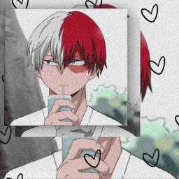 freetoedit todoroki shototodoroki bnhatodoroki bnha manga animegirl animeedit anime bokumyheroacademia bokunoheroacademia interesting fyp explore pages omgpage omgedit birthday wedding people edit editwithpicsart picsart lovepicsart ilypicsart