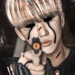 freetoedit manipulation manipulationedit changbin changbinnie darkedit dontsteal