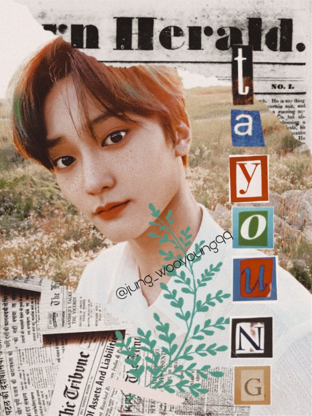 yeah ik I said I was gonna focus on ateez edits only but I liked the photo so I thought why not😂😂  @lovejeongin (bestie💛) @nct_119_dream-  @neocherry_  @gggfriend_  @signalbunae  @yeonfused  @xia0uchjun__99  @straykids08  @dumplingincident (💜💜) @lucas_lover04 ❤️ @woosans_treasure  @jelly_jeongie  @merykookie  @pothathoe_you  @youremycupoftae @zulieymasalas  @kang_mon  @luna-kpop  @yeosangstan615 💜💛❤️💗 @cochlearqueen  @sanieedits 💜 @hwas_tongue  @hongjoongstan 💜❤️💛💗 @-hongjoongsupportbot   #cravity #cravitytaeyoung #kimtaeyoung #taeyoungcravity