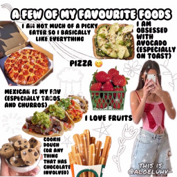 niche nichememe interesting myfavouritefoods requestsopen nicheaesthetic nichememeaccount selfcare niches fff lfl lovely nicheoutfits friends happy relatable people selflove smile cute aesthetic pngs edits threads nicheedits