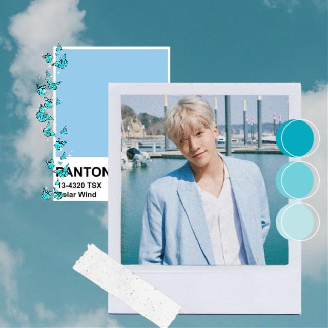 #freetoedit #astrokpop #astroedit #astro #edit #blue #blueaesthetic #aesthetic #aestheticsky #beautiful #pretty #handsome #astrogateway