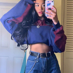foryou noticeme army notvericute outfit pinterest kiara bts blacklivesmatter blm currentmood morning clout iphone music necklace pants hairstyle hairdo itagthings makeupaddict