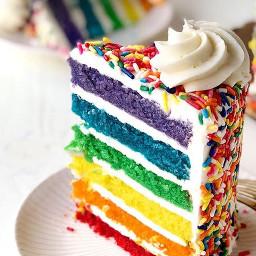baker bakingaestheticn aesthetics baking bakery bakers new bakeaesthetic cake cupcake aestheticaccount freetoedit