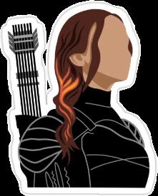 #freetoedit #katnisseverdeenthegirlonfire #katnisseverdeen #katniss #everdeen #thegirlonfire #girlonfire #thehungergames #hungergames #thg