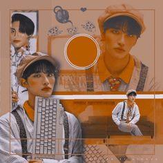 welcome to kyuwoo  idol:seonhwa group:ateez date:august,20 2020  #freetoedit#seonghwa#ateez#kpop_edits