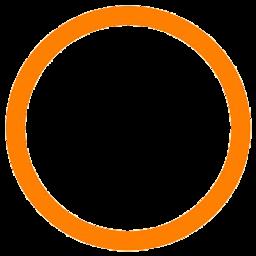 orangecircle freetoedit
