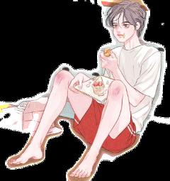 freetoedit mystique webtoonindonesia webtoons aesthetic anime manga cuteanimeboy hotanime