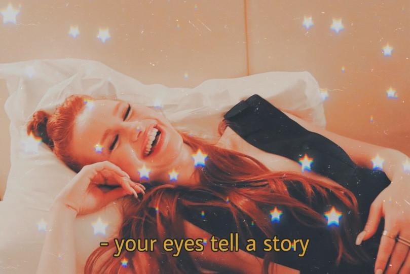 #freetoedit #madelainepetsch #madelainepetschedits #madelainepestch #madelainepetschmemes #madelainepetschpremades #madelainepetschismyidol #madelainecomplexedit #madelainepetschtext #madelaine #madeline #madeleine #madelainepetch #madelainepetschwallpaper #cherylblossom #cherylblossomedit #cherylblossomaesthetic #cherl  #cherylblossomicon #cherylblosson #cherylblossem #cherylblossm #cheryl #cherylbombshellblossom #cherylbloosom