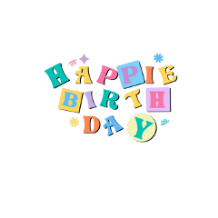 freetoedit happybirthday hbd birthday pastel fairycore animecore aesthetic soft softcore softaesthetic doodle drawing vector cute messy kidcore cottagecore y2k