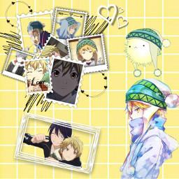 noragamiedit noragamiaragoto yukinenoragami yukinesekki cuteboy animeboy otaku freetoedit