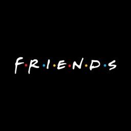 friends friendstvshow rachelgreen rossgeller monicageller chandlerbing joeytribbiani phoebebuffay bffs