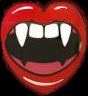 vampire vampirecore freetoedit