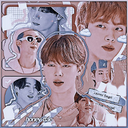 bts btsedit bangtan bangtansonyeondan rm jin suga jhope jimin v jungkook namjoon seokjin kpop kpopedits kpopedit edits edit picsart aesthetic graphic copeditors graphicedit freetoedit