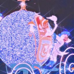 aesthetic 90s 90sedit cinderella sparkle sparkling aestheticedit softaesthetic shiny stars