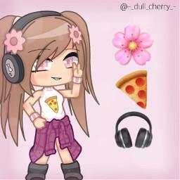 gachaclub gacha gachclubios gachaedit gachaclubedit edit emojirequests emojirequest gamer gamergirl gachagirl gachaclubgirl girl pizzalover uvu qwq uwu