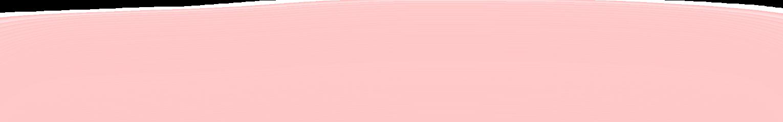 pink lyricsedit kpop freetoedit