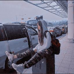 yn kpop kpopaesthetic rp supportbot ullzang ullzanggirl ullzang_aesthetic