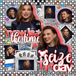 milliebobbybrown millie bobby brown mills florencebymills interview gorgeous milliebobbybrownedit millieedit millsedit complexedit edit eleven el jane elevenhopper janehopper elhopper strangerthings strangerthings1 strangerthings2 strangerthings3 16yrold 16yearold schnapple_obsessed schnappleobsessed freetoedit