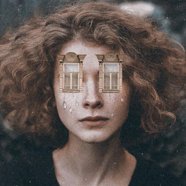 #freetoedit #woman #cry #craying #vintage #vintageaesthetic