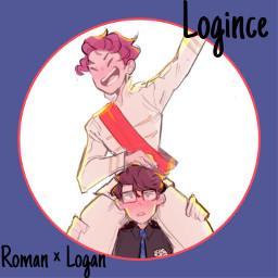 freetoedit sanderssides logince romansanders logansanders logicsanders creativitysanders
