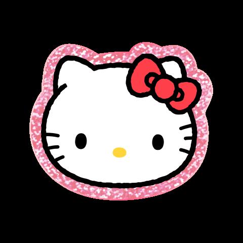 #indie #nostalgia #y2k #2000s #kidcore #retro #alt #hobicore #aesthetic #messy #soft #softcore #tumblr #90s #cute #hellokitty #sanrio #pink #glitter #kawaii #mymelody