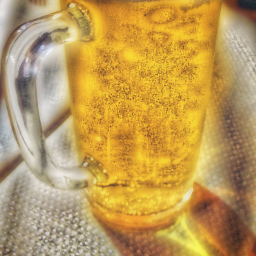 freetoedit madewithpicsart beer glass goodtime friends night drink hangingout