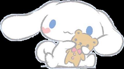 玉桂狗 玩偶 可爱 nature tt