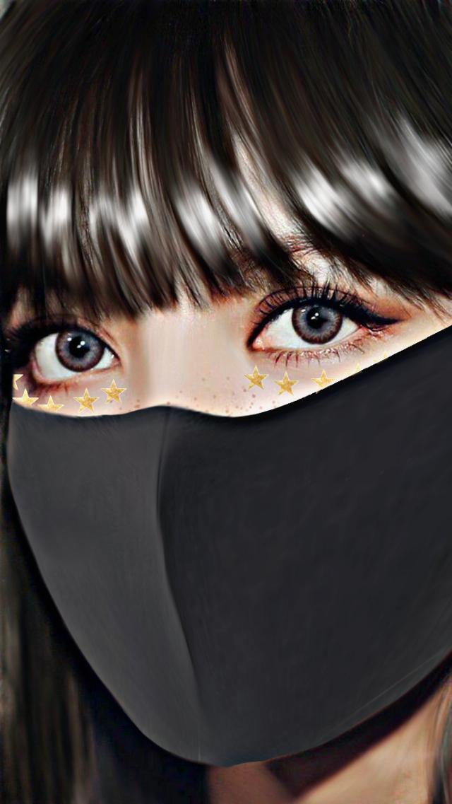 #freetoedit #lalisamanoban #blackpink #blink #aesthetic #staysafe #stayhome