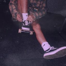 freetoedit wallpapers wallpaper skateboard skateboardaesthetic skatergirl nike designer brand vintage 90