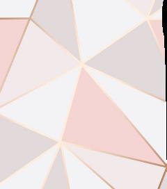 strawberrycow background geo emoji trending gfx roblox