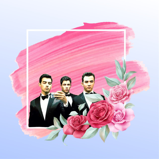 #joejonas #nickjonas #kevinjonas #jonasbrothers #jonasbrother #jonasbrotheredit #flowers #floweredit    Today bible verse is.....  Put on the whole armor of God, that you may be able to stand against the schemes of the devil.  Ephesians 6:11     Tag list: @jobro_fan @alanahjonas @jonatic15 @surfergirl111 @jonasbrothersfan119 @zendaya_16              Other fandoms:                   Shawn Mendes                   Camila Cabello                   Harry Styles                   One Direction                   Big Time Rush                   Billie Eilish                   Khalid                   Britney Spears                Charlie Puth                 *NSYNC                   Justin Bieber