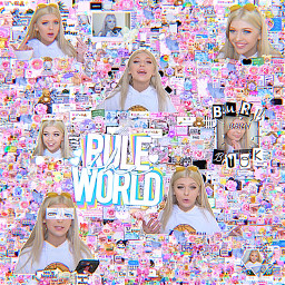 edit complex arianagrande charlidamelio tiktok star picsart fun famous color italy america flamingo biggerhillsproject rainbow theoffice riverdale pink blue green yellow red orange pngs sorry freetoedit ecrth scooter