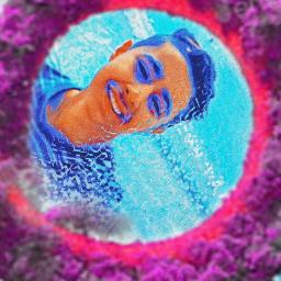 maroc instagram india arabicfashion following fotografia follwme follow beautiful beauty bestoftheday instagood instafashion inspiration instalove instacool style amor love lifestyle nike adidas instalike likesforlike freetoedit
