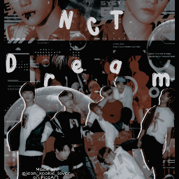 k-escape2 nctdream kpop edit nctdreamedit kpopedit amino kpopnctdream poster kpopposter posteredit aesrhetic aestheticedit dark black darkedit nctdreamjaemin nctdreamrenjun nctdreamjisung nctdreamhaechan nctdreamjeno nctdreamchenle jisung haechan renjun