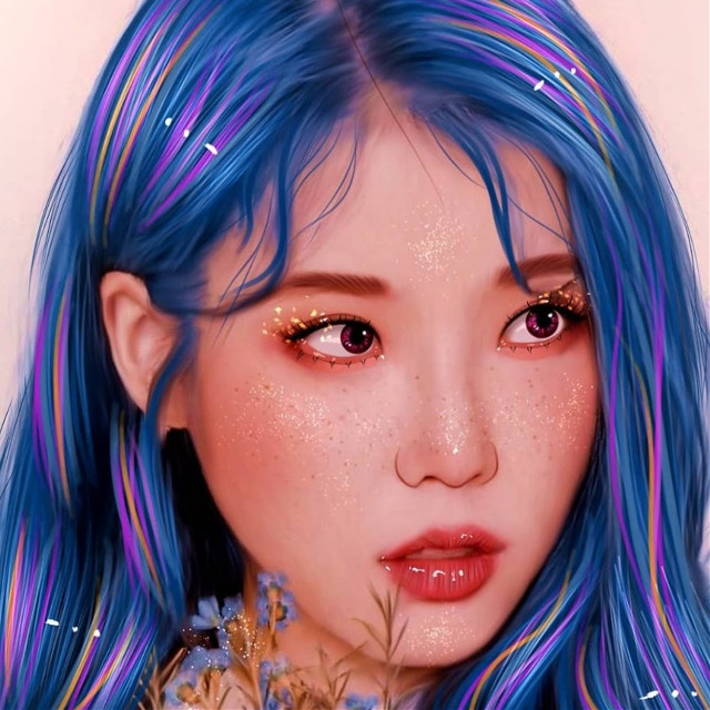 welcome to kyu_woo  group;no date:august 30 2020  !dont comment this photo!  #freetoedit#lee jieun#iu#kpop_edit