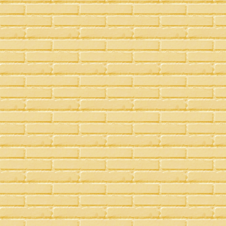 #yellow #yellowbackground #background #bg #aesthetic #yellowaesthetic #aestheticyellow #vintage #brickwall #wall #yellowbrickwall
