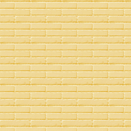 yellow yellowbackground background bg aesthetic yellowaesthetic aestheticyellow vintage brickwall wall yellowbrickwall freetoedit