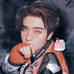 milxyhancontest jaehyun yoonoh jungjaehyun jeongyoonoh nct nct127 kpop nctedit 127squad nctjaehyun nct127jaehyun kpopmanipulation