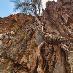 wadi_bani_khalid oman nature village freetoedit