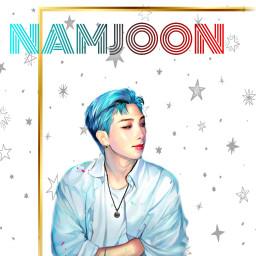 freetoedit namjoon kimnamjoon