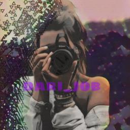 freetoedit tumblr camara paisaje efecto filtro dibujo colores pose foto myedit myedit📷 myedition tattooday fotoedit realpeople yolo 🌌 ❤ 💜 💞 rcdispersioneffect dispersioneffect